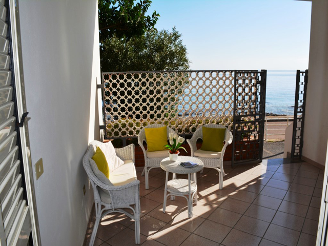 appartement-casa-del-mare-sardinie-vakanties 01.png