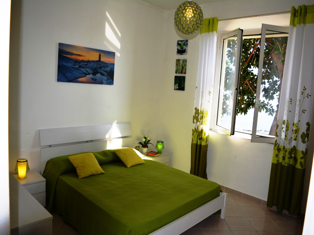 appartement-casa-del-mare-sardinie-vakanties 08.png