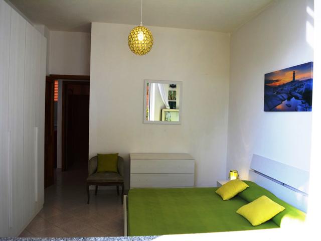 appartement-casa-del-mare-sardinie-vakanties 10.png