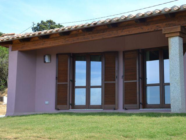 sardinie-vakantiehuisjes-green-park-country-lodge (4).jpg