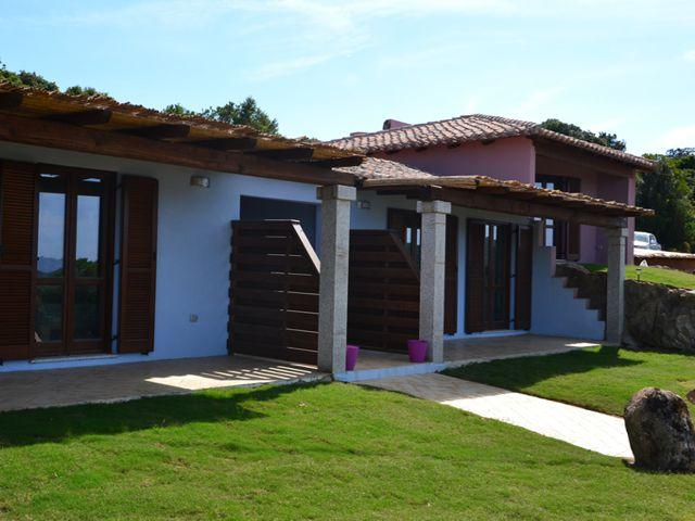 sardinie-vakantiehuisjes-green-park-country-lodge (1).jpg