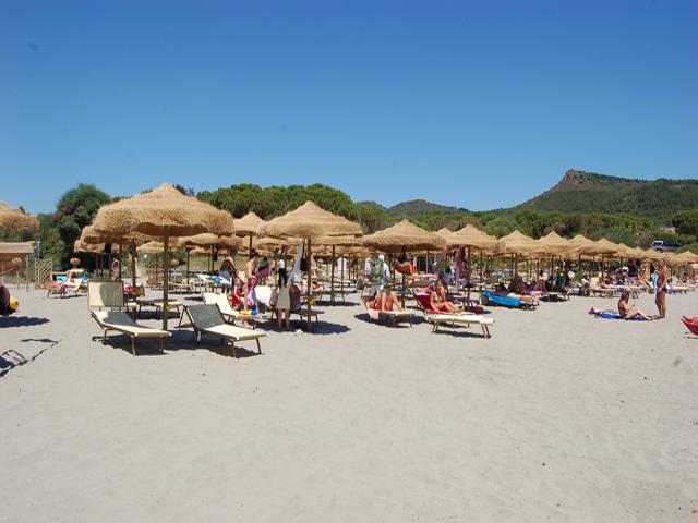 vakantie_appartementen_sardinie_aan_zee_porto_corallo_villaputzu (12)