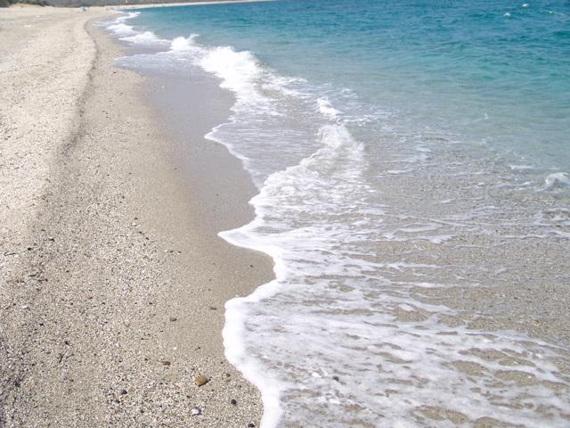 vakantie_appartementen_sardinie_aan_zee_porto_corallo_villaputzu (15)