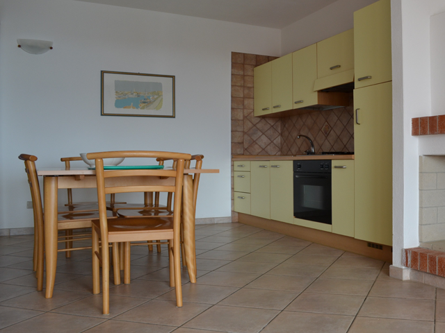 vakantie_appartementen_sardinie_aan_zee_porto_corallo_villaputzu (34)