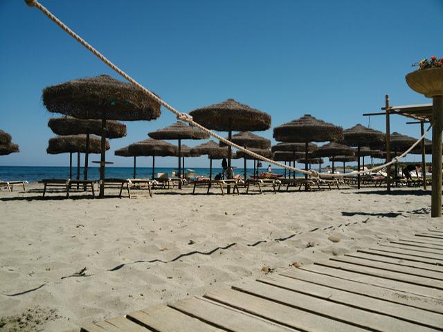 vakantie_appartementen_sardinie_aan_zee_porto_corallo_villaputzu (37)