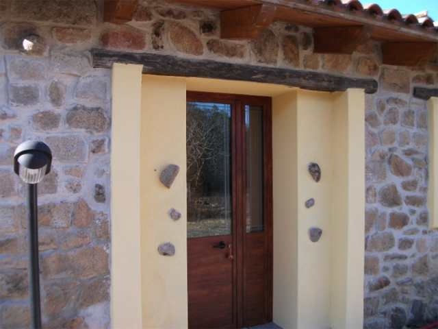 agriturismo rocce bianche 13.png