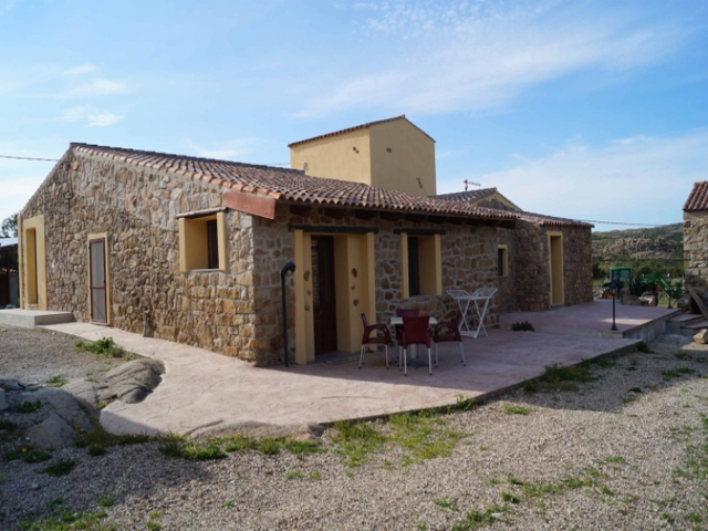 agriturismo rocce bianche 14.png