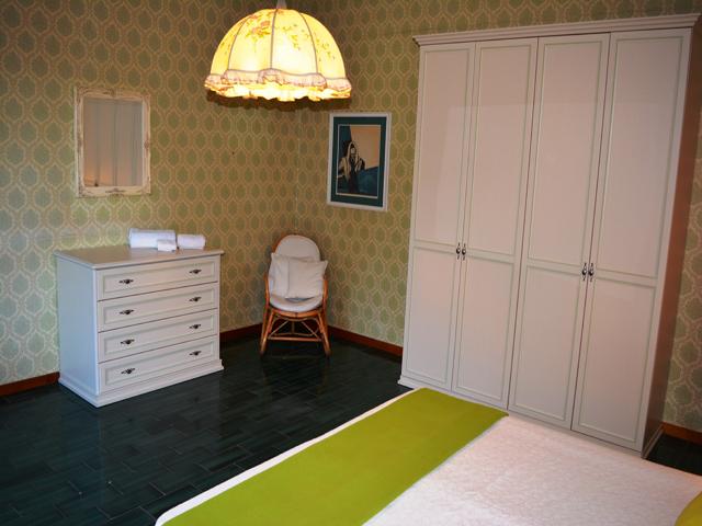 vakantiehuis-centrum-cala-gonone-sardinie
