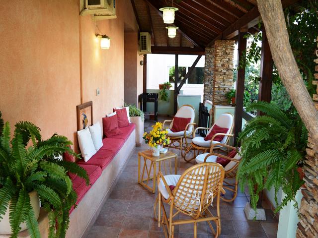 villa-palmasera-nuoro-sardinie-strandvakantie