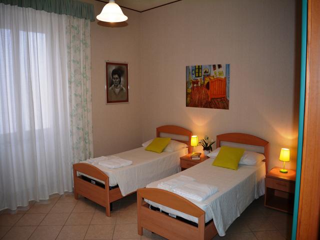 sardinie-strand-huis-verblijf