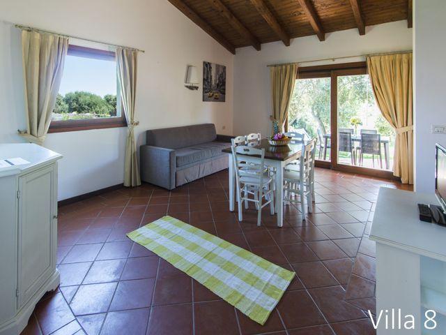 sea villas - soggiorno villa 8 esc. (1).jpg