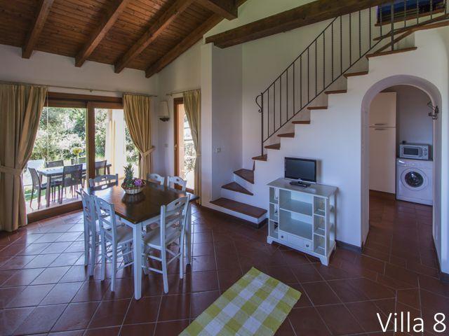 sea villas -soggiorno villa 8 esc (2).jpg