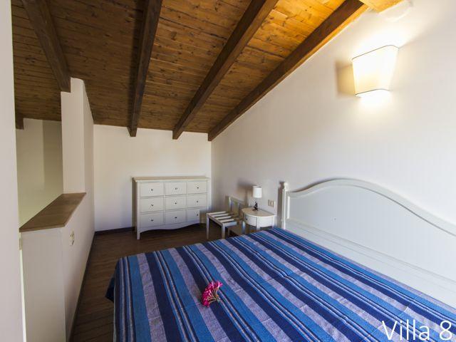 sea villas - vakantiehuis sardinie (1).jpg