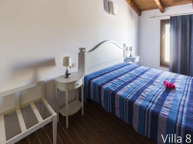 sea villas -camera letto villa 8 esc (3).jpg