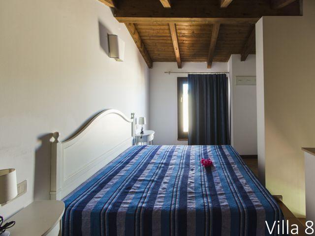 sea villas -camera letto villa 8 esc (5).jpg