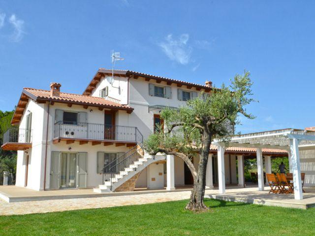 casale-ulivi-alghero-sardinia4all.jpg