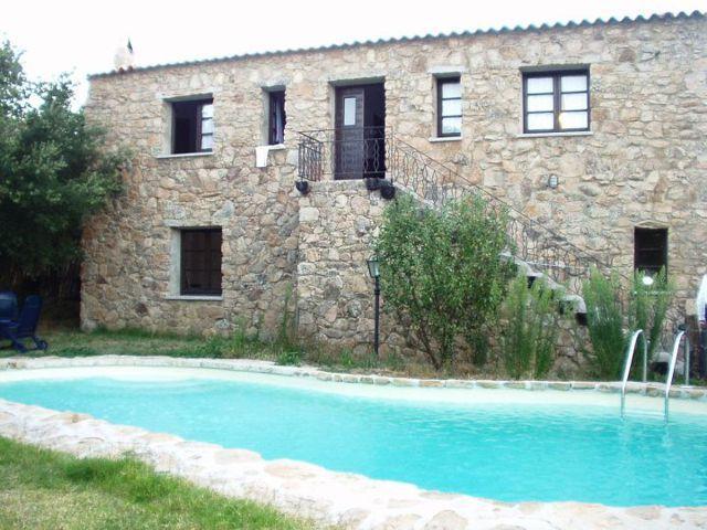 vakantie-sardinie-in-agriturismo-sardinia4all.jpg