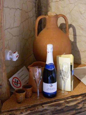 vakantie sardinie - bijzonder verblijf - sardinna antiga (2).png