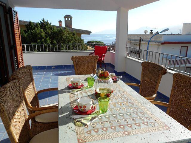 sardinie-vakantie-appartement-cala-gonone (2).jpg