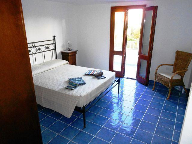sardinie-vakantie-appartement-cala-gonone (6).jpg