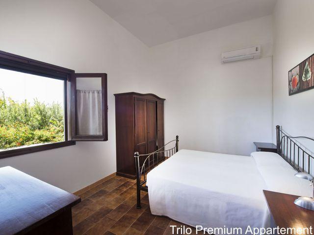 appartementen-sardinie-sardinia4all (3).jpg