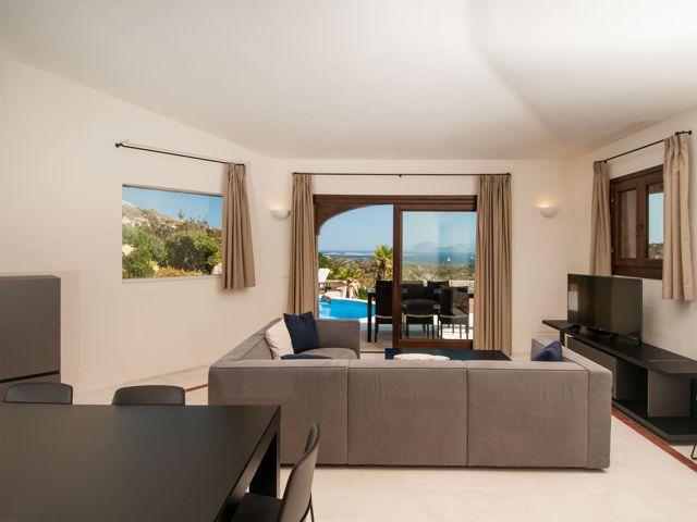 vakantiehuis-costa-smeralda-villa-pevero-hills (4).jpg