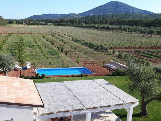 vakantie-alghero-casale-ulivi-sardinie (2).jpg