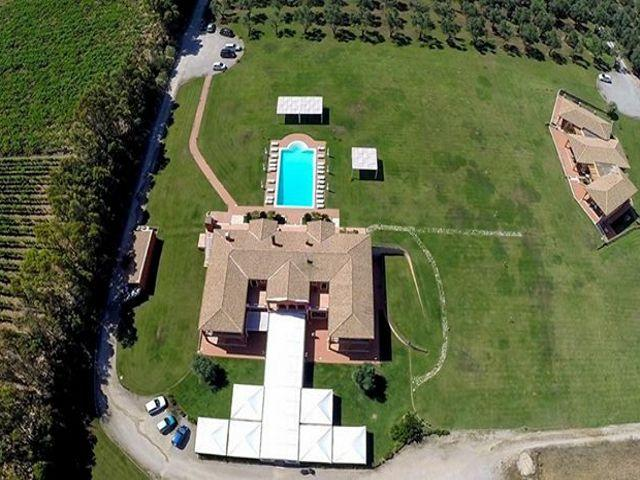 villa_barbarina_alghero (5).jpg