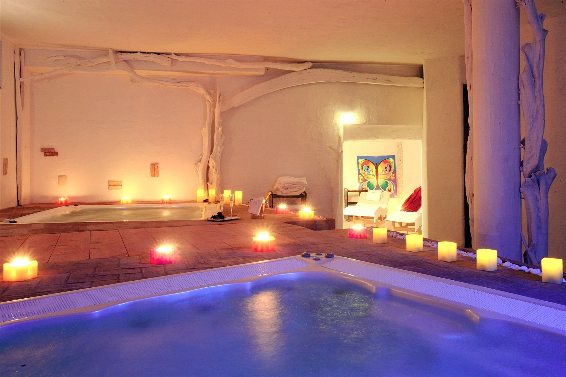 wellness-orlando-resort-sardinie.jpg