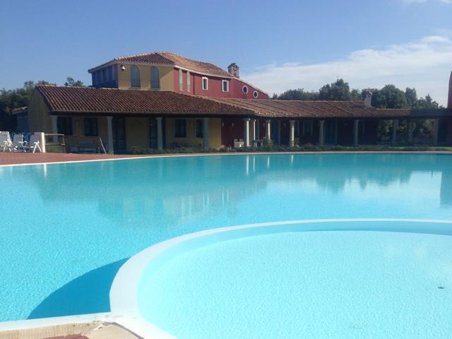 hotel-orlando-resort-villagrande-strisaili.png