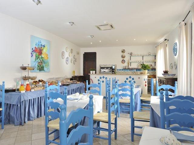 orlando-resort-sardinie (1).jpg