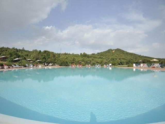 hotel-orlando-resort-sardinie (2).jpg