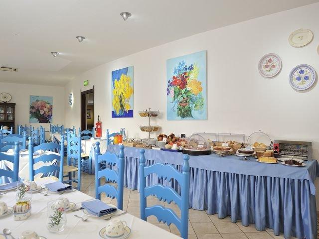orlando-resort-sardinie (6).jpg