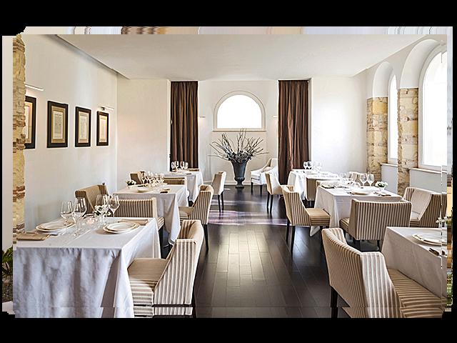 hotel-villa-fanny-cagliari-sardinie.png
