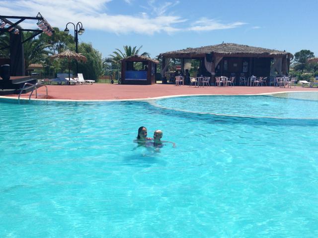 vakantie-sardinie-met-kinderen.png