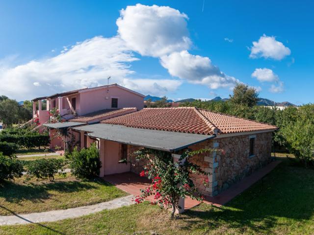 appartementen sardinie - residenza gallura - san teodoro (2).png