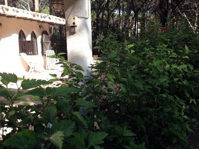 vakantiehuis_sardinie_sardinia4all (17).png
