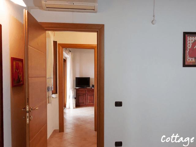 cottage_alghero_sardinie_1.png