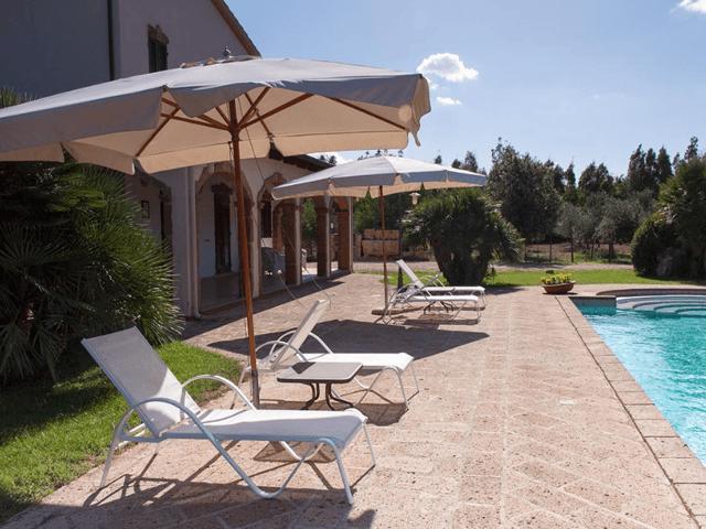 vakantiehuis_ulivo_sardinie.png