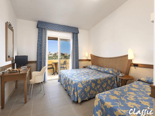 san_teodoro_hotel_sardinie (1).png