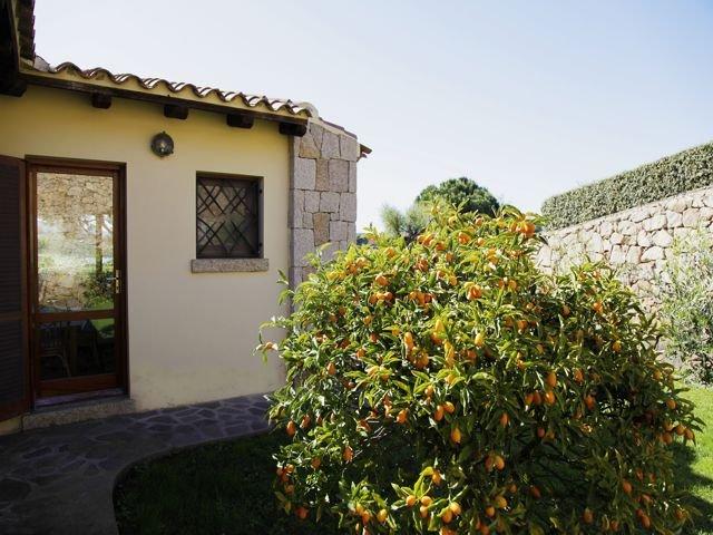 6-persoons-vakantiehuis-sardinie (7).jpg