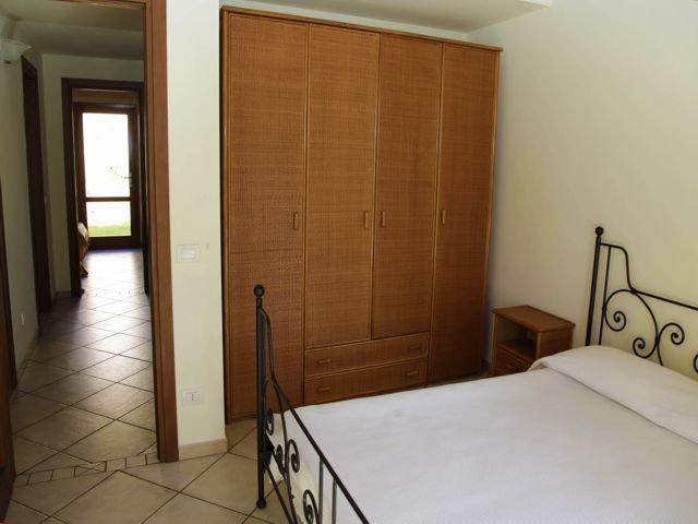 6-persoons-vakantiehuis-sardinie (1).jpg