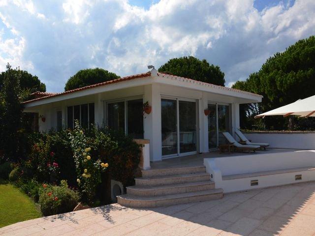 exclusieve-villa-sardinie-sardinia4all (6).jpg