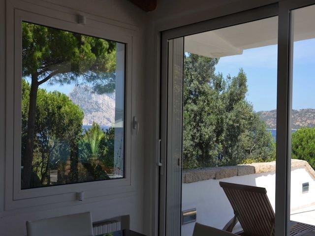 exclusieve-villa-sardinie-sardinia4all (1).jpg