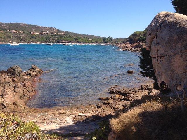 vakantiehuis-sardinie-met-zwembad (5).jpg