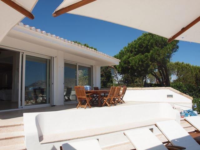 vakantie-in-sardinie-sardinia4all-vakanties (6).jpg