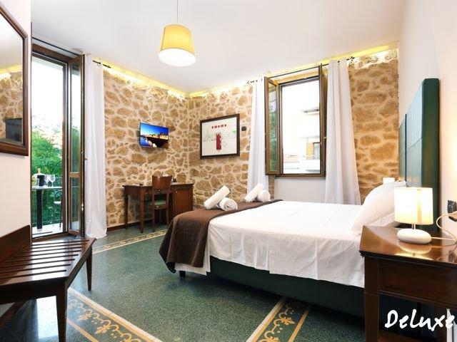 hotel-alghero-sardinie-deluxe (3).jpg