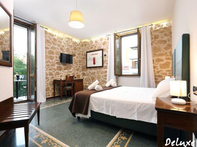 hotel-alghero-sardinie-deluxe (7).jpg