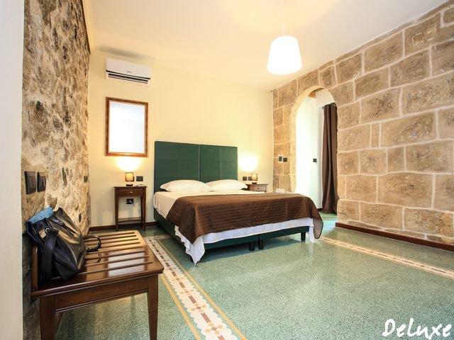 hotel-alghero-sardinie-deluxe (5).jpg