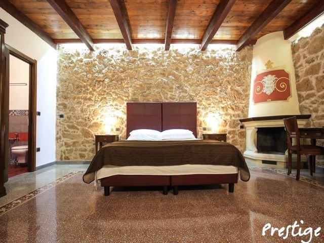 bienestar maison de charme - alghero (3).jpg